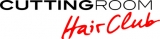 CuttingRoom Hairclub